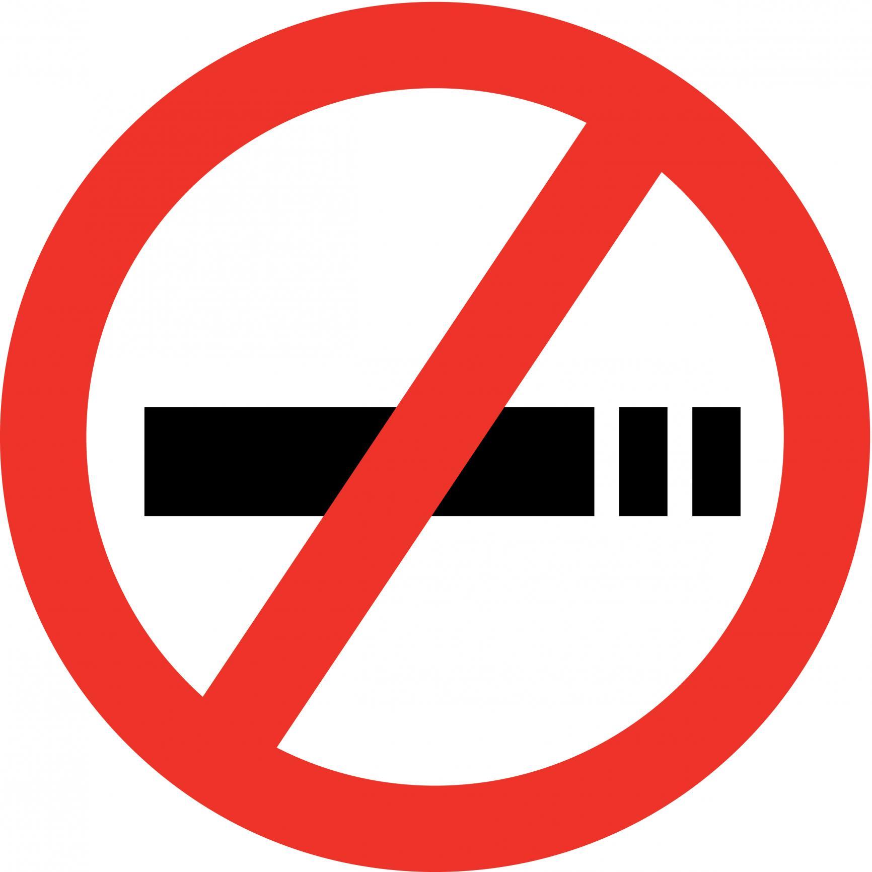 premium electronic cigarette refills coupons